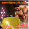 Anabolic Steroid Hormone Bodybuilding Powder Boldenone Undecylenate Equipoise Equigan EQ