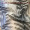 Silk Cotton Yarn Dyed Stripe Fabric, Yarn Dyed Stripe Fabric
