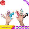 2017 Educational Kids Fingerlings Monkey Toy as Xma Gift