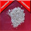 Buy Mk-677 Sarms Powder Online