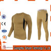 Wholesale Men′s Winter Long Sport Outdoorwarm Underwear Set