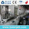 160-450 mm HDPE High Speed High Efficiency Extrusion Line