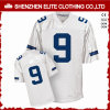 Wholesale Custom Made American Football Jersey Cheap (ELTFJI-50)