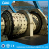 Barite Ball Mill, Ball Grinding Mill Machine