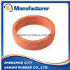 Wear Resistance Large V Sealing