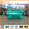 Self Priming Farm Water Dewatering Pump