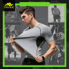 Mens Gym Wear Body Building Training T-Shirt