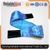 Polyester Flat Belt Type Eye-Eye Webbing Sling
