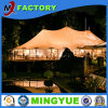 Customized Waterproof PVC for 200 People Party Carnival Tent for Outdoor Event