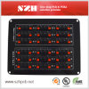 Fire Control System PCB Assembly Manufacturer