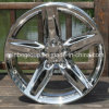 Auto Parts Wheels Replica Car Alloy Wheel Rims for BMW Car