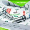 Original Lr025605 Cyfs12yps OEM Cyfs12yps Lr025605 Park Plug Ngk Iraurita Spark Plug Auto Parts Spark Plug