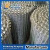 Flexible Rod Spiral Conveyor Belt Spiral Freezing Industry Freezing Food