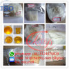 Trenbolone Hexahydrobenzyl Carbonate with High Quality CAS: 23454-33-3