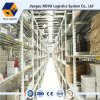 Heavy Duty Structural Flooring Mezzanines From China