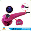 Professional Automatic Hair Curler Roller Magic Hair Curler Salon Equipment