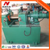 Rubber Mixing Mill (Using in Lab)