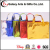 Custom Promotional Laminated Advertisement Non Woven Bag/ PP Non Woven Printed Ecofriendly Bag