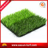 Factory Price Synthetic Grass for Football Filed Artificial Turf