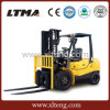 High Quality 2 Ton Diesel Forklift Truck with Best Price