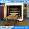Woodworking Square Timber Dryer Machine Price