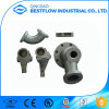 Custom Factory Alminium Die Casting Parts with Cheap Price