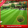 Chinese Manufacturer Anti UV Synthetic Grass Turf