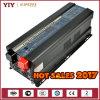 Manufactory in Shenzhen off Grid Pure Sine Wave Solar Power Inverter 12V 24V 48V 1kw 2kw 3kw 4kw 5kw 6kw