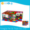Amusement Park Indoor Playground for Children