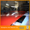 Color Plastic Acrylic Sheet Plexiglass PMMA Acrylic Sheet