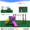 2016 New Design Mario Pipeline Series Outdoor Playground (VS2-170111-33B)