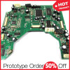 One-Stop High Quality PCB Manufacturing Service
