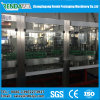 Zhangjiagang Automatic Carbonated Soft Drink Filling Machine