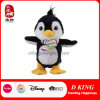 Customized Kids Plush Animal Stuffed Toy Plush Penguin