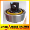 49305-1100 Torque Rod Bushing Truck Parts for Hino