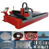 Metal Laser Cutting Machine for Metal 0.5-20mm Fiber Laser Cutting