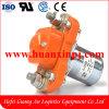 High Quality 36V Zj Series DC Contactor Zj200d