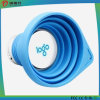 Portable Bugle Bluetooth Speaker High Quality