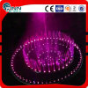 Fenlin Stainless Steel Fountain Water Dancing Musical Fountain