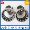 Factory of High Performance Nkia5905 Roller Bearing Without Noise