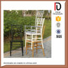 Super Quality Hot Sale Banquet Ice Resin Chiavari Chair (BR-RC128)