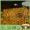 Lightweight Fireproof Glass Wool Pipes with Fsk