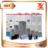 Best Price Lifting Machine Variable Frequency Inverter VFD (BD600)