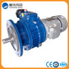 Inline Shaft Stepless Speed Variator
