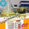 Safe Natural Steroids Boldenone Undecylenate / EQ for Muscle Building