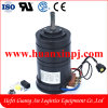 Forklift Parts AC Walking Motor Assembly for Ruyi Truck
