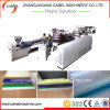 PP Hollow Board Extrusion Line PP Sheet Making Machine