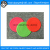 Pet Outdoor Training Fetch Toy Dog Frisbee