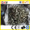 Scaffolding Prop Accessories Prop Nut Good Quality