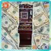 High Quality Africa 16 in 1 Arcade Game Board Slot Game Machine